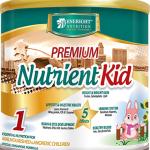 sua-premium-nutrientkid-1-700g