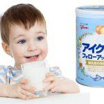 Sữa Glico Nhật bản dùng cho bé 9-36 tháng