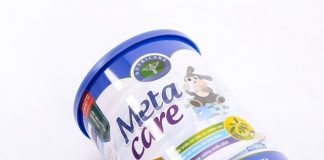 sữa meta care giá bao nhiêu
