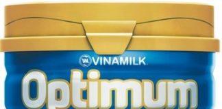 Sữa Optimum God 4 900g