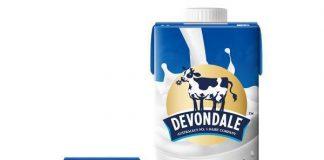 Sữa devondale có tốt không