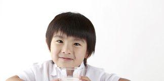 Sữa S26 mẫu mới giúp bé ăn ngon miệng và tăng cân nhanh chóng