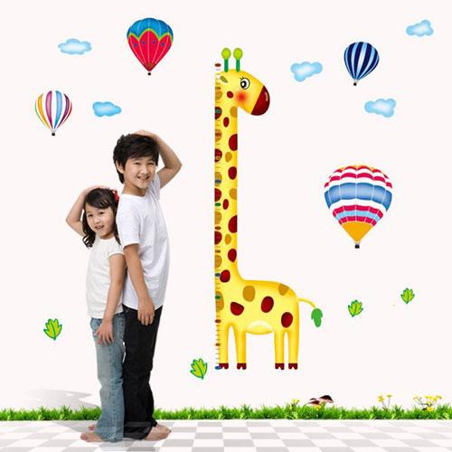 0-6 tuổi là thời điểm vàng cần nắm bắt để phát triển chiều cao cho bé