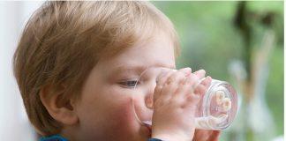 Sữa kid essentials tăng cân tốt cho trẻ biếng ăn
