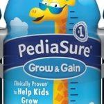 Sữa nước pediasure của mỹ 237ml