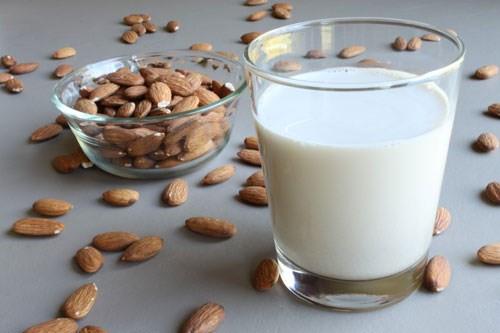 Sữa Nutren Diabetes giúp người tiểu đường đa dạng nguồn dinh dưỡng