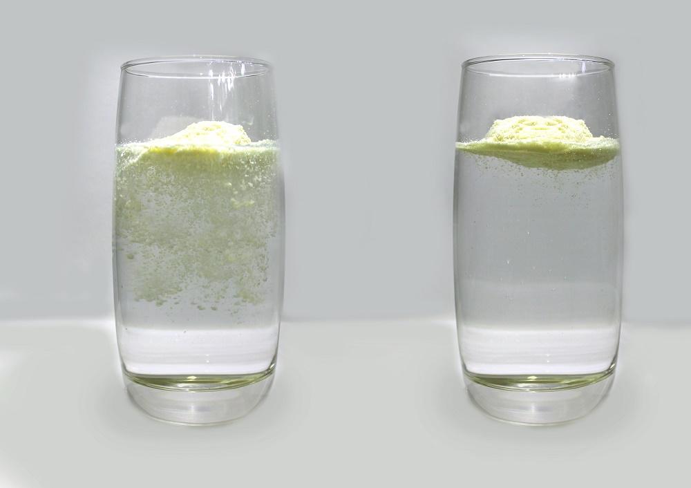 Cách phân biệt Sữa Ensure thật giả đơn giản nhất Alo cho đội chăm sóc khách hàng của Abbott 1900.1519