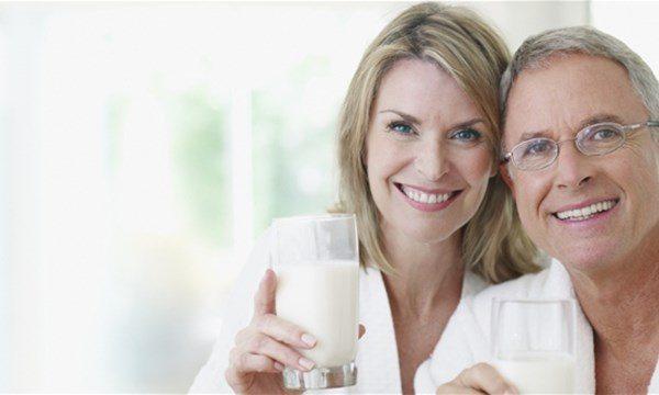 Sữa Ensure nước sản phẩm dinh dưỡng tốt nhất hiện nay dành cho người già