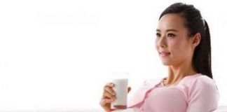 Sữa Ensure sản phẩm dinh dưỡng lý tưởng dành cho bà bầu, giúp thai nhi tăng cân rất nhanh mà mẹ không tăng cân