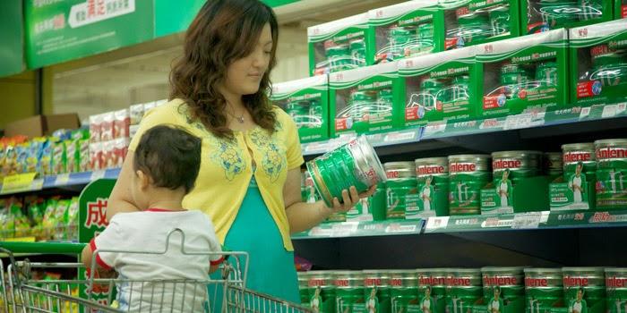 Sữa Anlene từ 19 đến 50 tuổi rất tốt cho người lớn, bổ sung dinh dưỡng phòng chống loãng xương