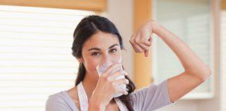Bổ sung sữa bầu là một giải pháp đơn giản và hiệu quả để đảm bảo dưỡng chất trong thai kỳ