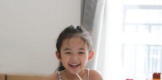 Sữa Nutifood mang lại cho bé những giá trị dinh dưỡng tuyệt vời