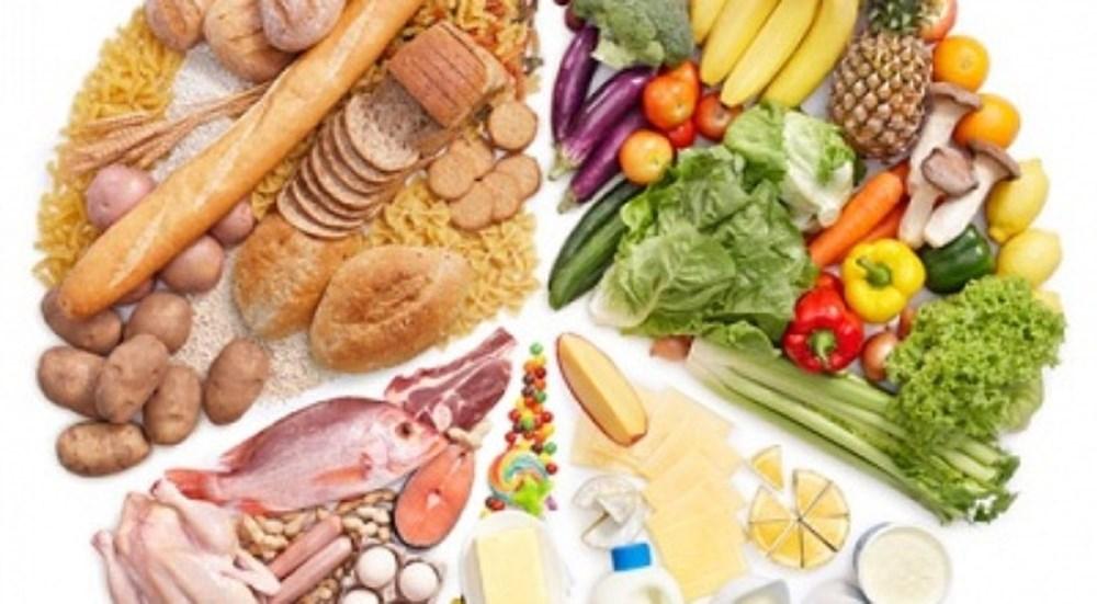 Chế độ ăn cho trẻ nhẹ cân