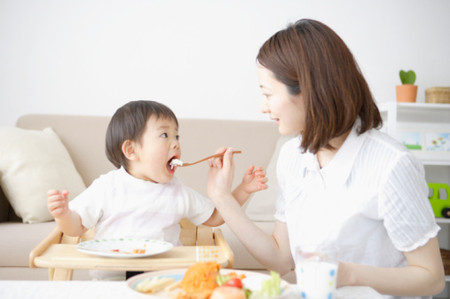 Sữa Grow Plus dành cho trẻ dưới 1 tuổi giúp bé tăng cường miễn dịch