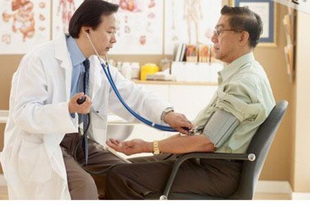 Đạm đậu nành có khả năng cải thiện sức khỏe cho người tim mạch