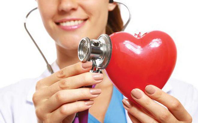 Sữa Nutricare cerna bảo vệ tim mạch