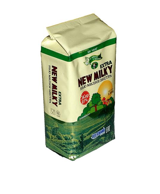 sua-new-milky