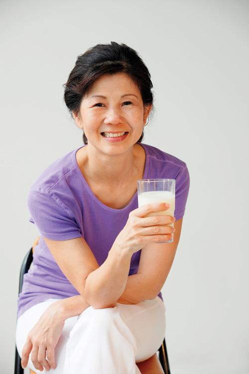 Sữa Glucerna Úc dinh dưỡng hoàn hảo cho người tiểu đường