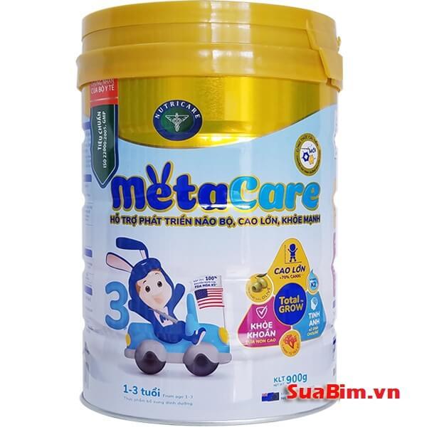 sua-metacare-3-900g