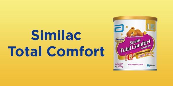 sua-similac-total-comfort