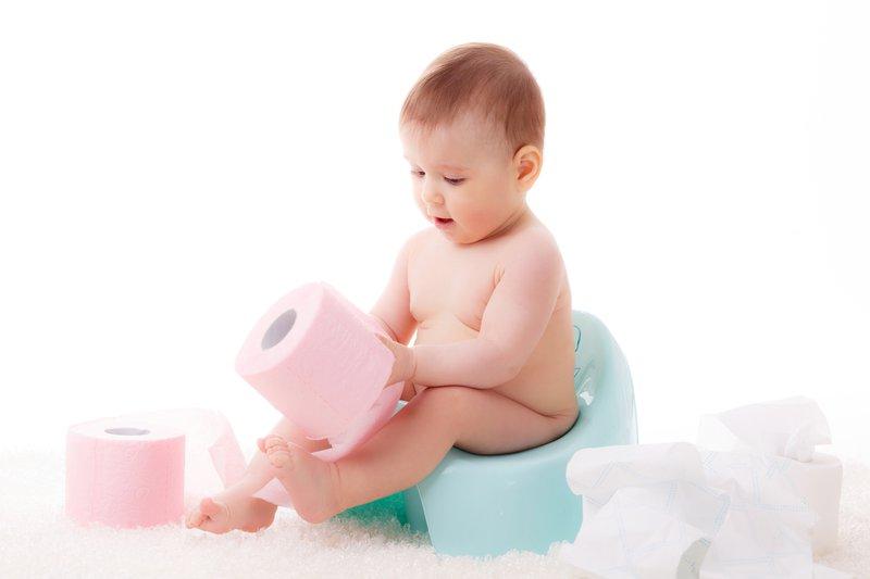 Sữa dành cho trẻ bị tiêu chảy của Pháp Sữa France Lait LF