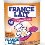 Sữa France lait Ar cho bé chống nôn trớ của Pháp