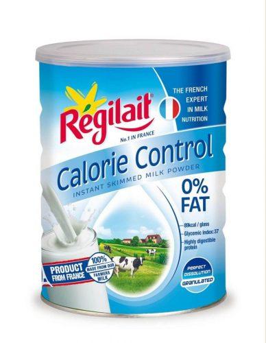 Sữa Regilait Calorie Control